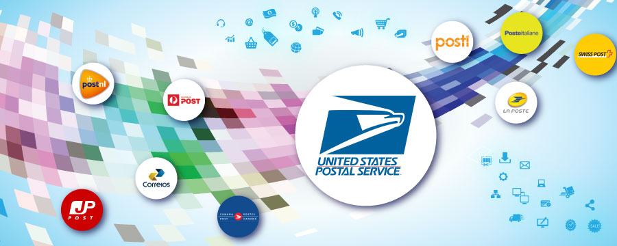 us postal service synthesis essay View essay - essay on united states post office from language 100 at whittier theodore lindsey iii per 1 5/4/13 synthesis essay: usps throughout the years the united states postal service has.