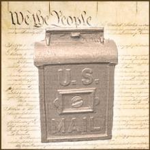 Constitution | USPS Office of Inspector General