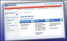 Postal Service Customer Service Is It Working For You Usps