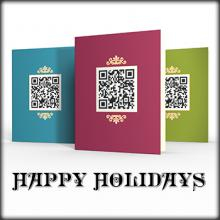 Greeting cards usps office of inspector general greeting cards m4hsunfo