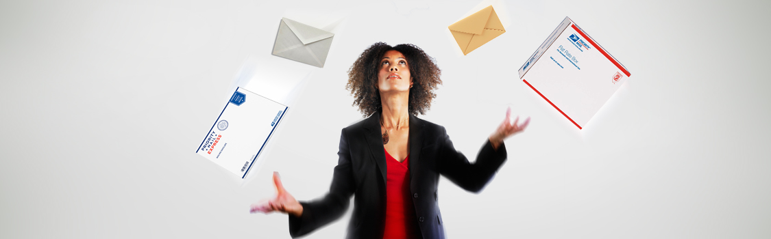 What does hiring list mean for usps myideasbedroom com