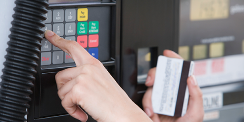 Do you believe effective pin management protects your credit card or do you believe effective pin management protects your credit card or atm card m4hsunfo